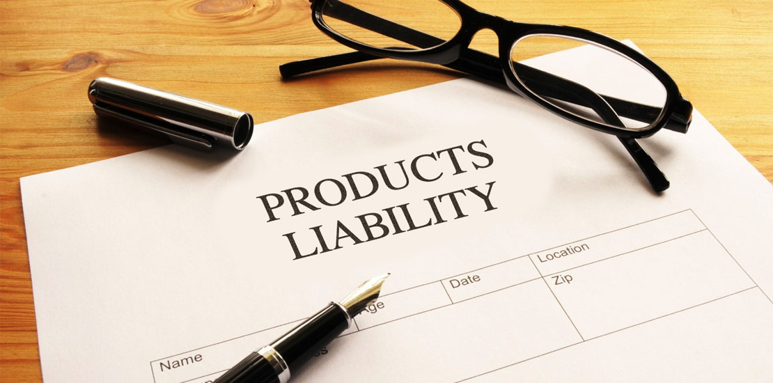 product insurance